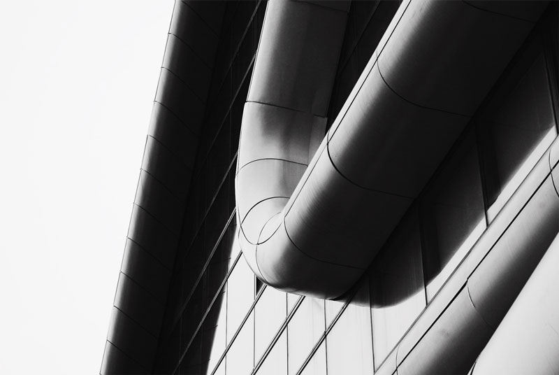 pipes_pic
