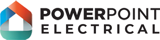 Powerpoint Electrical